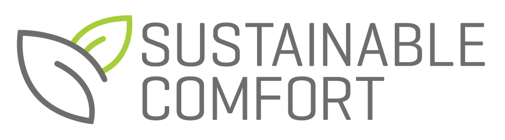 sustainable-comfort-logo